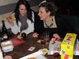 cafetour-fev2012_0010