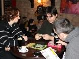 20110209-CafeTour_006