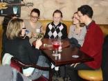 20110209-CafeTour_008