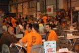 festivalToulouse2010_003