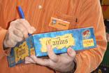 festivalToulouse2010_023b