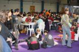 festivalToulouse2010_044