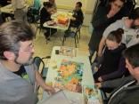 LesTablesdOlonne-multitablesLewisClark2013_015