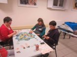lestablesdolonne-20121102_006