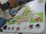 tournoiAgricola2012_002