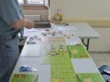 tournoiAgricola2012_002b