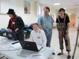 tournoiAgricola2012_005