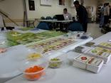 tournoiAgricola2012_006