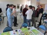 tournoiAgricola2012_008