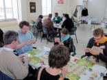 tournoiAgricola2012_015