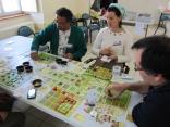 tournoiAgricola2012_016