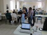 tournoiAgricola2012_027