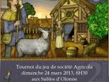 tournoiAgricola2013-LesTablesdOlonne_000