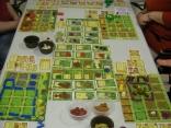 tournoiAgricola2013-LesTablesdOlonne_013