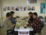 tournoiAgricola2013-LesTablesdOlonne_017