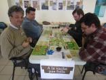 tournoiAgricola2013-LesTablesdOlonne_024