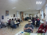 AGRICOLA2014-LTDO_020b