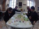 AGRICOLA2014-LTDO_028