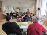 AGRICOLA2014-LTDO_035