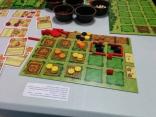 AGRICOLA2014-LTDO_039b