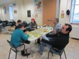 AGRICOLA2014-LTDO_046