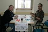 LADR-tournoi_23